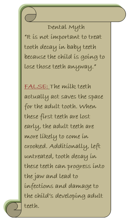 dental_myth_treatments